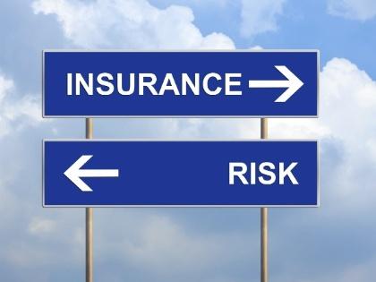 insurancesign_420x315